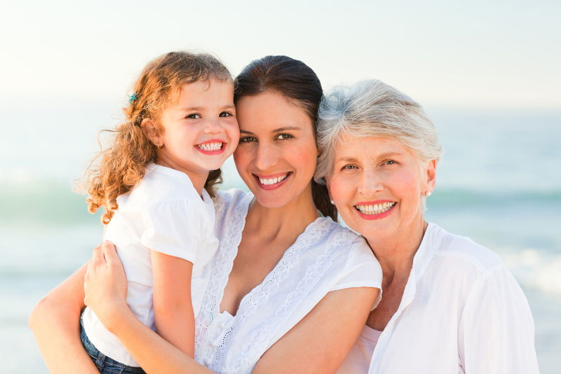 Chiropractic wellness Washington, NC 27889